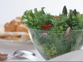 помогите похудеть на 30кг или диеты самые лучшие проверенные и эффективные